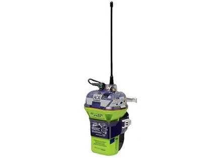 ACR GlobalFix PRO 406 MHz GPS EPIRB Cat II
