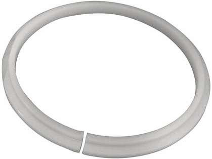 ACR HRMK2504 Thrust Set Ring