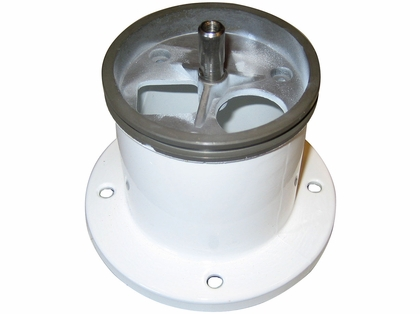 ACR HRSB1107 Replacement Base f/ RCL-50B Searchlight