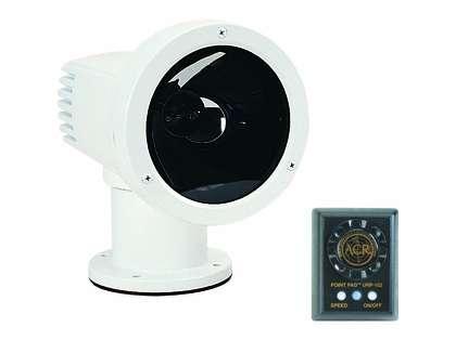 ACR RCL 50B Remote Control 12V Searchlight