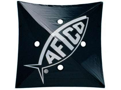 Aftco Fishing Kite