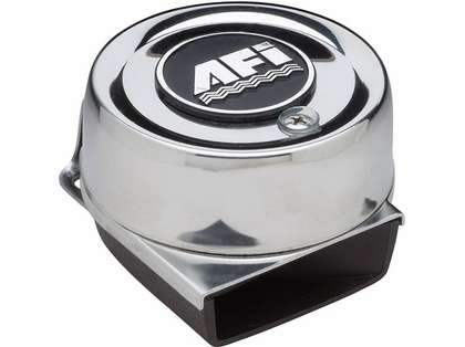 AFI 10035 Mini Compact Electric Horn