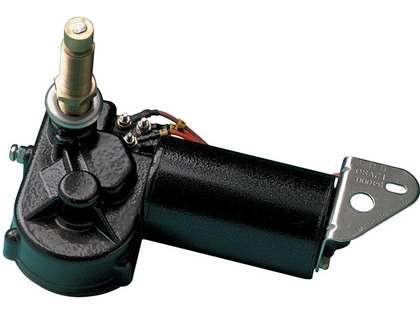 AFI 34010 12V MRV Wiper Motor