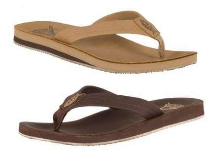 Aftco Beach Comber Sandals