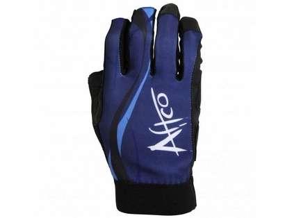 AFTCO GLOVESUV2 Solmar UV Fishing Glove - Size Medium
