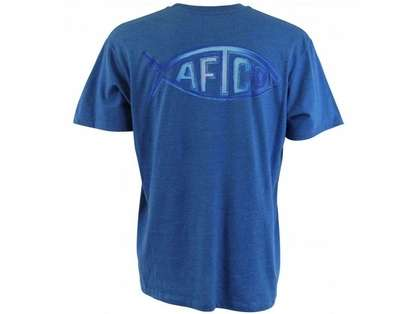 AFTCO MT3095 Brusher T-Shirt