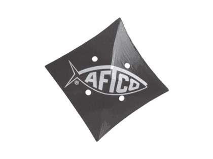 Aftco KiteKit
