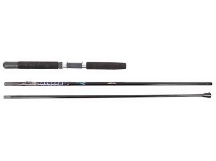 Ahi RSB-800 Sabiki Stick Bait Catcher Rod