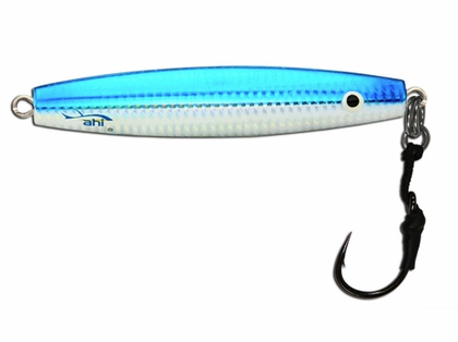 Ahi USA Assault Diamond Assist Jigs