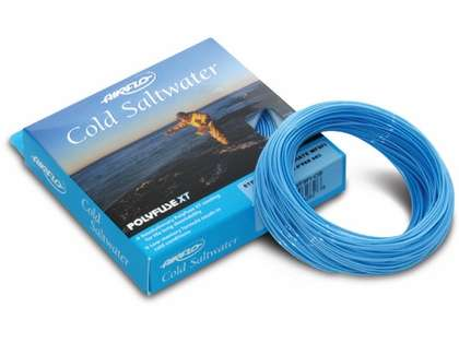 Airflo Striper/Cold Saltwater Fly Lines