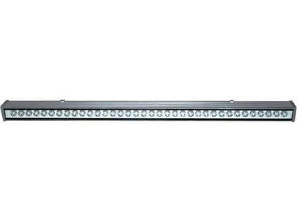 AlumiGlo DockPro LED Dock Lights