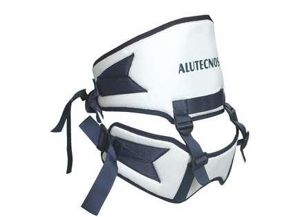 Alutecnos Pro Soft Bucket Harness