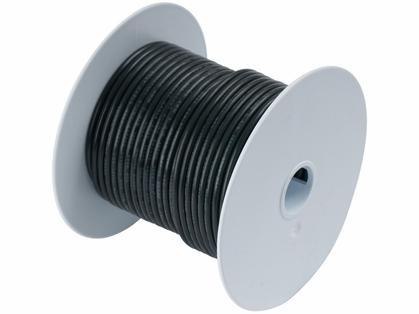 Ancor 18 AWG Tinned Copper Wire Primary Cable