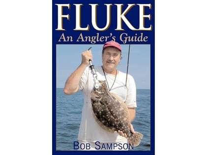 Fluke: An Anglers Guide