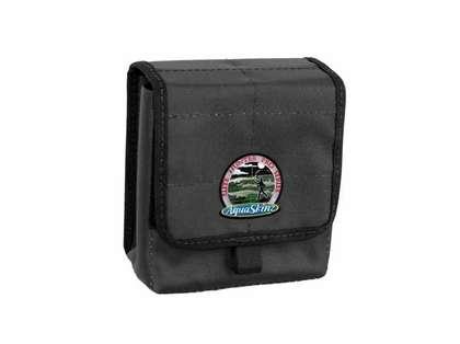 AquaSkinz Elite Hunter Pro Series Bucktail and Tin Bag