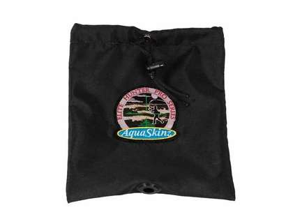 AquaSkinz Elite Hunter Pro Series Reel Cover Bag