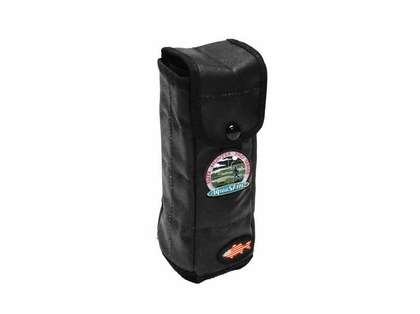 AquaSkinz Elite Hunter Pro Series Side Arm Bag