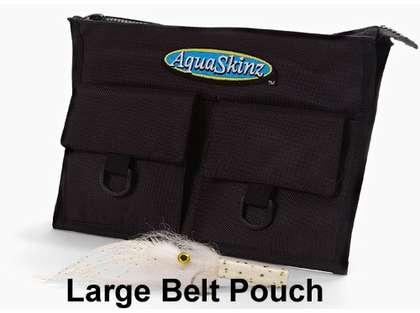 AquaSkinz Large Belt Pouch
