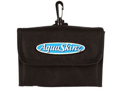AquaSkinz Leader Wallet