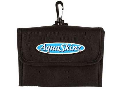 AquaSkinz Leader Wallets