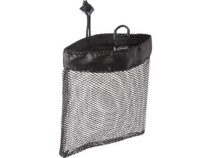 AquaSkinz Premium Mesh Eel Bags