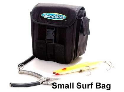 AquaSkinz Small Lure Bag Original