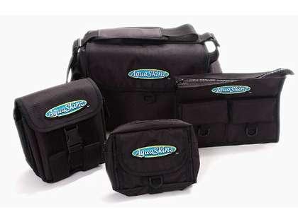 AquaSkinz Surf Bags