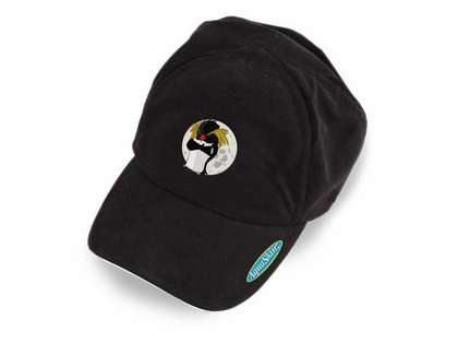 AquaSkinz Water Resistant Hat