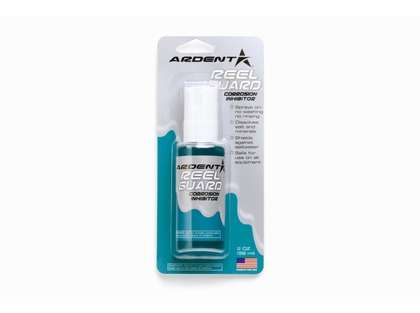 Ardent 4790 Reel Guard 2oz