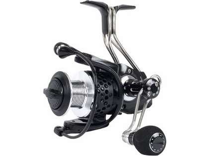 Ardent AW20BA Wire Spinning Reel - 2000 Size