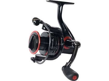 Ardent Finesse 2000 Spinning Reel