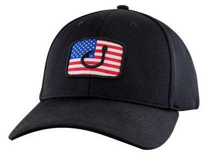 AVID Native Snapback Hat - USA