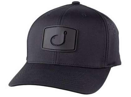 AVID Sportswear Pro Performance Snapback Hat
