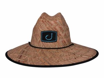 AVID Sportswear Islander Lifeguard Hat