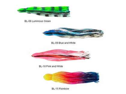 Bahama Lures PH Phoebe 60