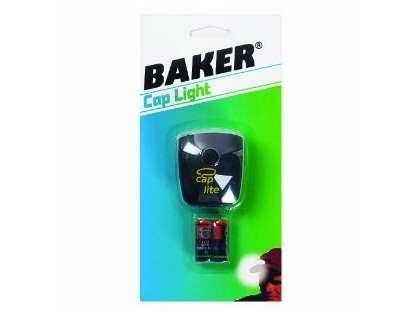 Baker Tools BCL Cap Light