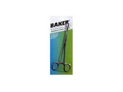 Baker Tools BFF8 8