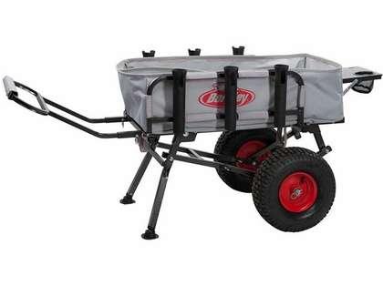Berkley Fishing Cart BAFC48