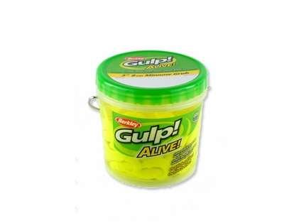 Berkley Gulp! Alive Minnow Grub
