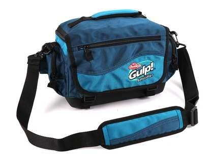 Berkley Gulp! Saltwater Tackle Bag