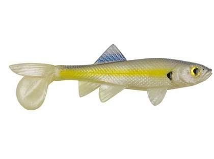 Berkley Havoc Sick Fish Jr.