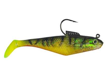 b84a6ec48 Berkley Powerbait Pre-Rigged Swim Shad | TackleDirect
