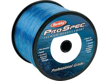 Berkley PS330-OBL Pro Spec Line