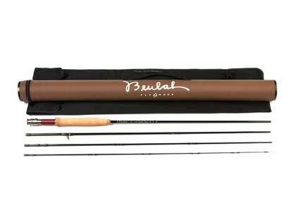 Beulah GSII490 Guide Series II Fly Fishing Rod