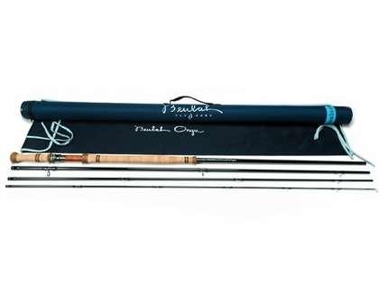 Beulah ONYX7129 Onyx Series Spey Fly Fishing Rod