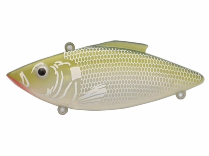 Bill Lewis Rat-L-Trap Original (RT) 509 NATURAL SHAD