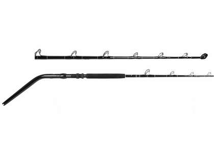 Blackfin #154L Daybreak Gulf Special Conventional Rod