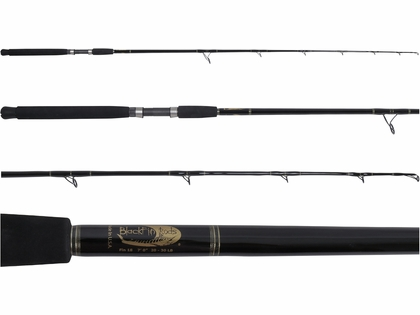 Blackfin Fin #17 Spinning Rod