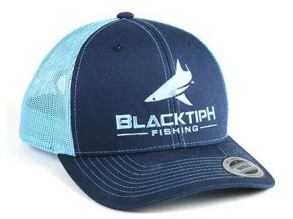 BlacktipH Classic Snapback Hat