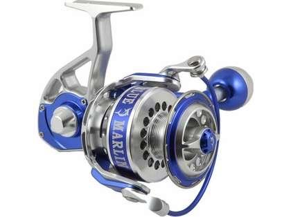 Blue Marlin BMC Spinning Reels